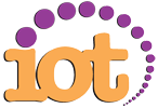 Employment Opportunities with IOT